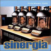 sinergia250