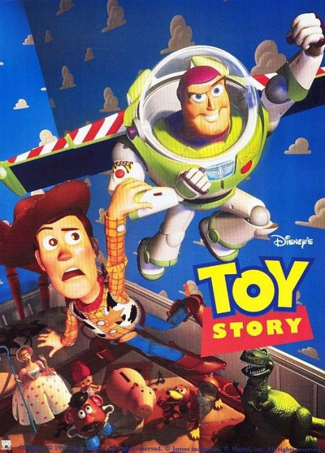 toy_story_ver1[1]