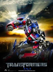 transformers011ck4[1]